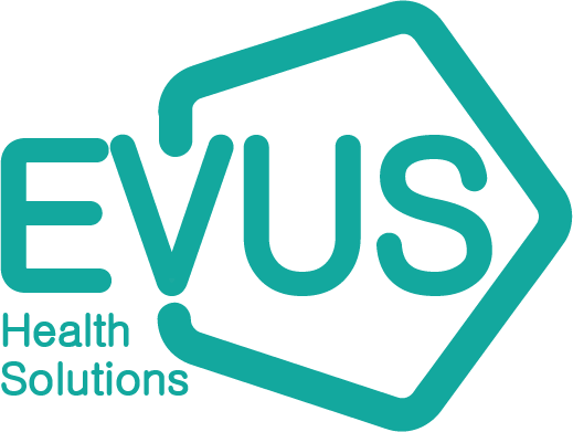Evus Health Solutions